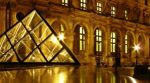 cabinet conseil en levée de fonds Paris