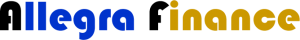 Listing sponsor - Allegra Finance - Alternext - Introduction en bourse - Levée de fonds