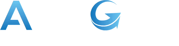 Listing sponsor - Allegra Finance - Alternext - Introduction en bourse - Levée de fonds